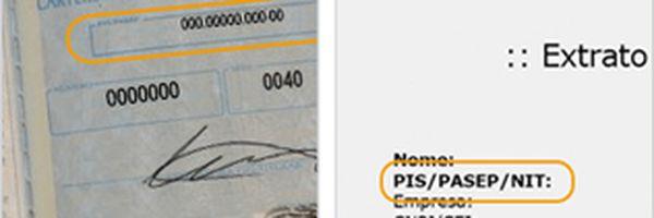 Benefícios Sociais: A diferença entre PIS, Abono Salarial e Cotas do PIS