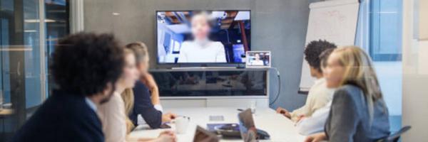 Senado aprova PL que permite conciliação por videoconferência em juizado cível