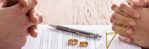 Facilidade e Agilidade – Divórcio Virtual.