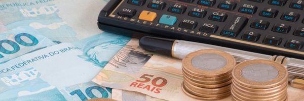 Problema com o banco? Indenizações na Justiça chegam a R$ 10 mil