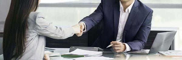 Interposição de recurso: Quando há obrigatoriedade de um advogado