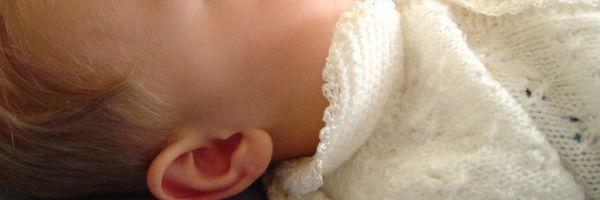 O nascimento de um novo filho pode reduzir o valor atribuído aos alimentos?