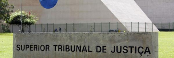 STJ divulga 11 teses sobre responsabilidade civil por dano moral