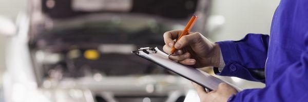 STJ - Oficina mecânica pode reter veículo até que haja o pagamento do serviço contratado?