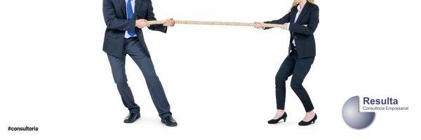 STJ define as regras de concorrência entre cônjuge/companheiro e filhos comuns ou exclusivos do falecido