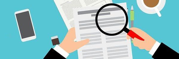 O que é um Relatório de Impacto de Proteção de Dados Pessoais?