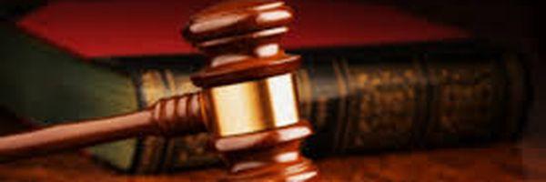 Princípio do duplo grau de jurisdição