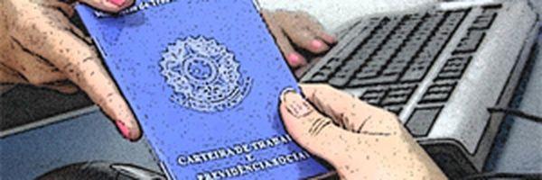 Aviso Prévio Modificado pela Lei 12.506/2011