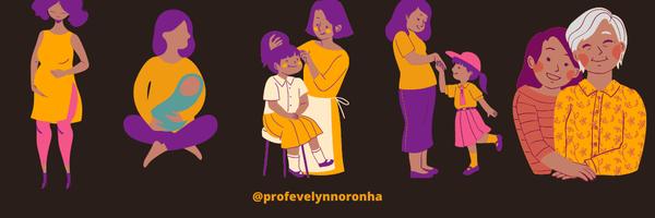 Direitos Assegurados Às Mães