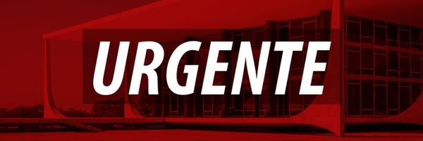 Urgente: julgamento PIS/COFINS excluído da pauta do dia 05/12 do Supremo
