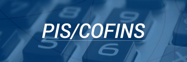Empresa poderá excluir o PIS/COFINS da base de seu cálculo de tributos