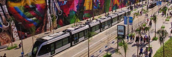 Grafite e Direito Autoral