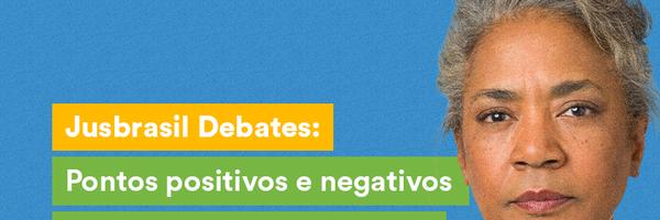 [Debate] Os pontos positivos e negativos da reforma previdenciária