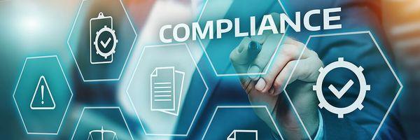 Descomplicando o compliance