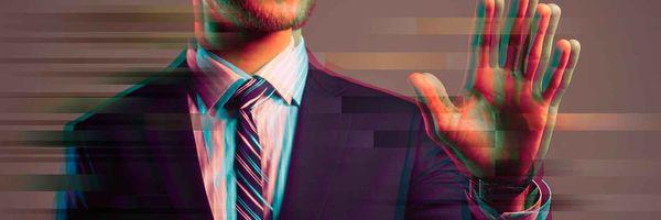Os 3 estágios de interação dos advogados com a tecnologia