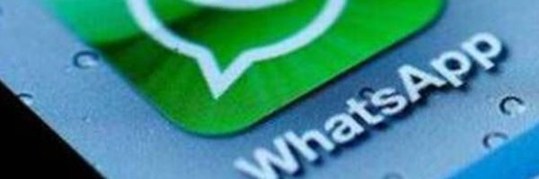 Você já pensou nos cuidados que deve tomar em grupos de WhatsApp?