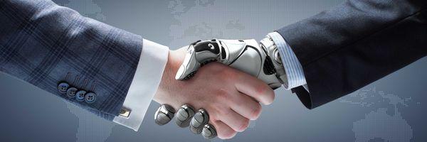 Uma breve análise sobre a Artificial Intelligence (AI)