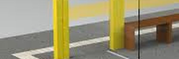 STJ/Mantida indenização a cadeirante que tinha de se esconder para pegar ônibus