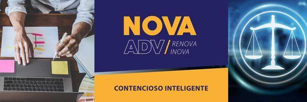 NovaAdv: Contencioso Inteligente