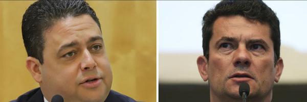 Presidente da OAB diz que quem apoia Bolsonaro 'tem desvio de caráter'