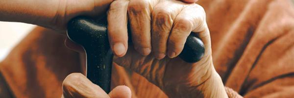 Reforma da Previdência cria idade mínima para aposentadoria