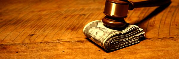 STJ – Teoria do adimplemento substancial não incide em acordos de pensão alimentícia