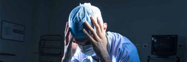 Erro médico: responsabilidade do profissional, do Estado ou do Hospital?