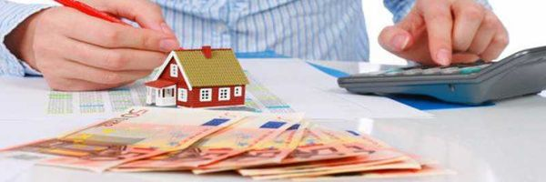 O que é um financiamento de imóvel? Como funciona a alienação fiduciária imobiliária?