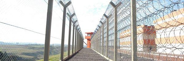 TJ-CE solta homem preso preventivamente há 4 anos; pena máxima abstrata é de 3