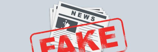 Senado analisa projeto que propõe criminalização de fake news