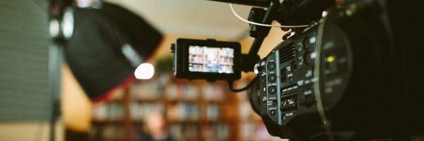 Mario Pagnozzi Junior mostra como videos podem ajudar os advogados