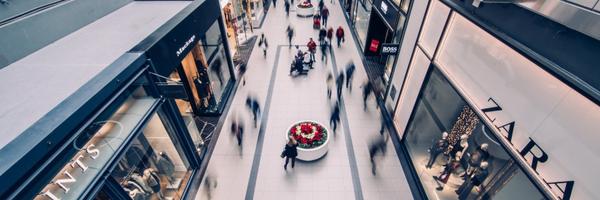 Shopping Centers, Aluguel dos Lojistas e o Coronavírus
