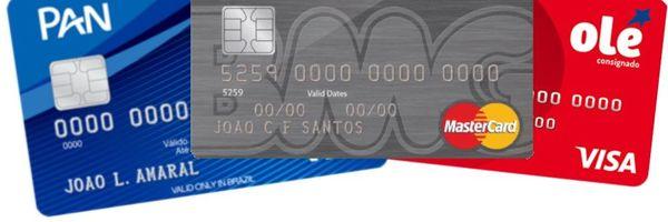 Consignado em cartão de crédito é considerado abusivo