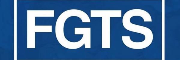 Saque FGTS - O quê? Quem? Quando? Como? Onde? Tudo o que você precisa saber sobre as novas medidas para o resgate do Fundo de Garantia.