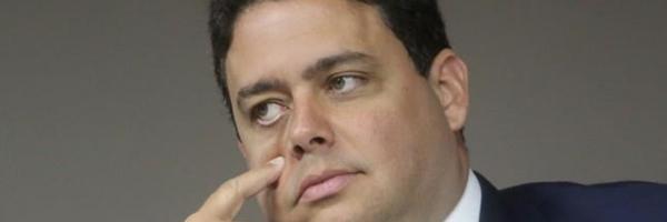 Petrobras cancela contrato com escritório de presidente da OAB