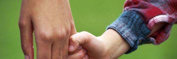 Licença-Maternidade para Adotantes