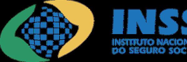 Aposentado por invalidez que exerce atividade remunerada deve restituir ao INSS todos os valores recebidos