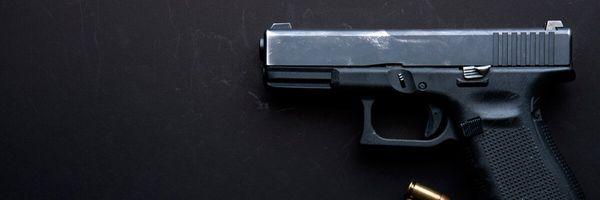 Posse ou porte de arma de uso restrito passou a ser crime hediondo