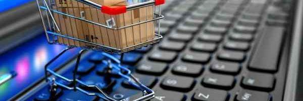 Atraso na Entrega e Defeitos em Produtos Adquiridos pela Internet
