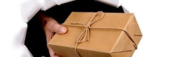 Prova obtida em pacote postado nos Correios viola o sigilo de correspondência?