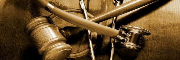 Judicialização da saúde: problema ou solução?