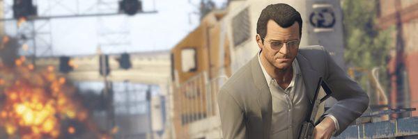 Videogame e violência: causa e efeito ou pânico moral?