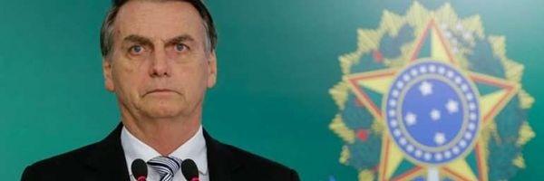 Dez razões para o governo Bolsonaro ser um fiasco