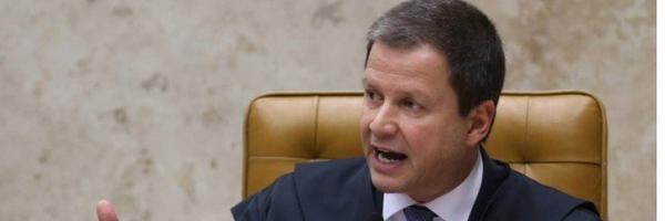 Claudio Lamachia diz a Moro que OAB é contra gravação de conversas entre presos e advogados