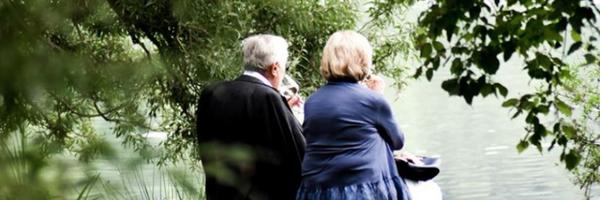 Comissão aprova aumento de pena para estelionato praticado contra pai ou mãe