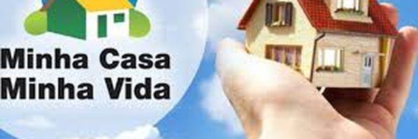 Atraso na entrega de imóvel Minha Casa Minha Vida dá direito a aluguel mensal