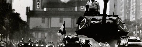1964: Golpe Militar ou Revolução?