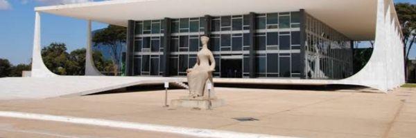 STF - Magistrado não pode iniciar inquirição de testemunhas em processo penal