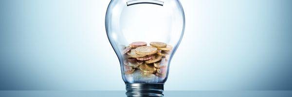 A cobrança abusiva de imposto sobre a conta de luz