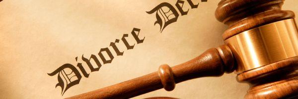 Saiba como funciona o divórcio no exterior e sua validade no Brasil! 2021.